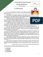 4º teste 11º B - 2019-20.pdf
