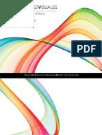 diseño y artes.pdf