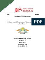CSR - 19231 shubhajyoti halder.docx