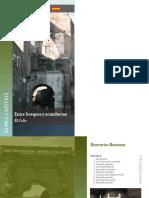 6_ITINERARIO_06_ESP_BASSA1.pdf