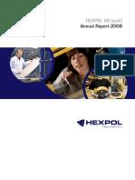 Hexpol AR 2008.pdf