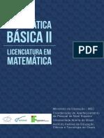 Matemática Básica 2.pdf