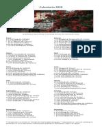 Zendo Betania calendario 2020.pdf