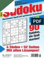 Ideal_Sudoku