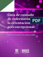 guia preconcepcional.pdf