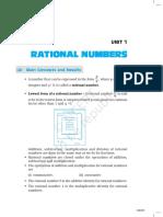 NCERT Exemplar problems Maths  8th class.pdf