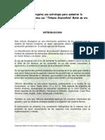 Boton de oro Tithonia Diversifolia 1.pdf