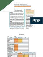 SCORE_Financial_Projections_Spreadsheet_Feb2020.xlsx