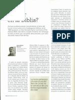 Humor en la Biblia.pdf