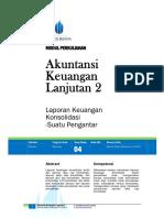 modulakuntansikeuanganlanjutaniigj1314tm4.pdf