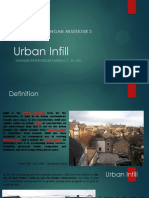 Urban Infill - SPA 3.pdf