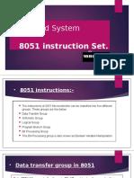 ES8051.pptx