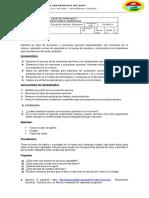 Guia_de_reacciones_y_ecuaciones_quimicas GRADO 11