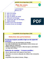 6.CEM_Masse et blindage.pdf