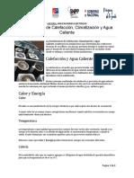 U2_CALEFACCIÓN Y CLIMATIZACIÓN_ PARTE 1.pdf