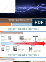 10.1 Circuit Breaker Controls Quiz.pdf.pdf