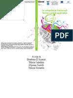 Le_competenze_trasversali._Teorie_e_ambi.pdf
