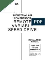 Manual_VSD Remote 02250152-374.pdf