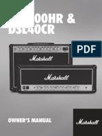 M3310.131_DSL40_100 Manual - BOOK-90032-v.03.pdf
