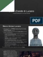 AnyConv.com__Lucano parte prima.ppt