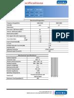 MB3500-65-17DDT2_Update.pdf