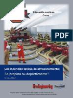 Control y Extinción de Incendios   Shelley-Nov08.en.es