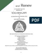 RELAX  RENEW Tome 1.pdf
