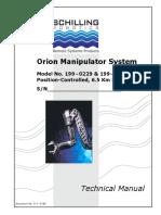 Orion 7F rate manip (1).pdf
