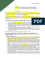 act adiţional cim_telemunca_template__age_2020