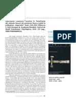 Erwin_Gall_Zsuzsanna_Zsidai_Vlad-Andrei.pdf