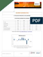 ALEMANIA Informe Pais 2010DEF