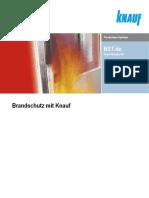 bs1_brandschutz_mit_knauf_0919_0_ger_screen.pdf