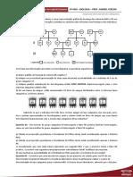 Sanguinho do rh.pdf