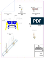 SUP. Motor Teleferico-PDF