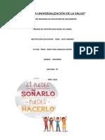 PLAN ANUAL DE TUTORIA 2020 SEGUNDO A SECUNDARIA.docx