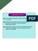 Factual Arguments.pdf