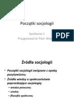 lekcja1.ppt