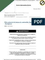 M4T FILRO PIMARIO.pdf