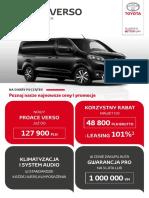 spec_proace_verso_2020.pdf