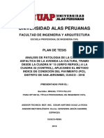 PLAN DE TESIS miguellllllll.555.pdf