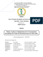 triki phd.pdf
