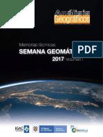 revista_analisis_geograficos_n54_compressed