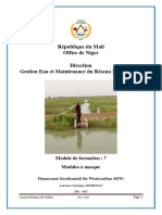 manuel_07_modules___masque.pdf