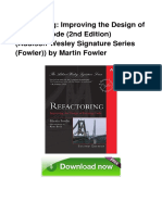 Refactoring_Improving_the_Design_of_Exis.pdf