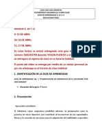 guia educacion fisica 8 A 11 (1).pdf