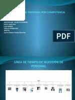 SELECCIÓN DE PRESONAL POR COMPETENCIA.pptx
