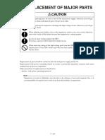 JMA-9000_7000.pdf