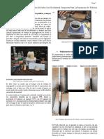 analisis y resultados prueba resina.docx