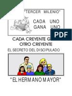 ª Plan hermano mayor.pdf