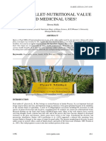 PEARL_MILLET_NUTRITIONAL_VALUE_AND_MEDICINAL_USES__ijariie1256_volume_1_13_page_414_418 (1).pdf